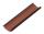 Lederspitzen-Schleiflade für Billard und Snooker Queues