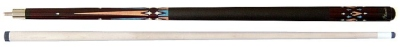 "Phoenix Exclusive ""Highlander HL-2"" Pool Billiard Cue"