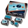 Chalk Blue Diamond Original 50 pieces