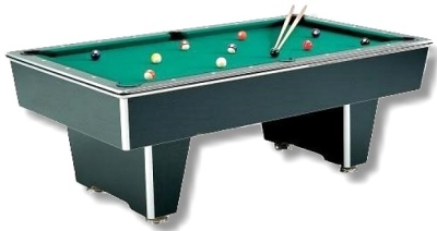 Pool Table Orlando 7 ft.