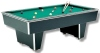 Pool Billiard Table Orlando 7 ft.