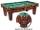 Pool Billiard Table Wellington 7 ft.