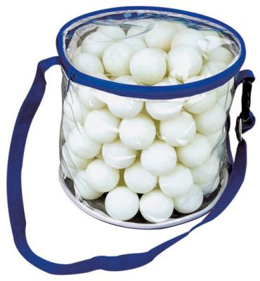 Table tennis balls Bandito * 100 pieces