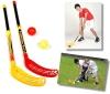Original FunHockey (Floorball) Schläger-Set von...
