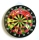 "Magnet Dartboard Set ""Family"""
