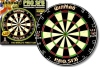 Dartboard WINMAU Pro SFB Original for Soft- and Steel Darts