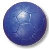 Kickerball Standard, Farbe: blau, Durchmesser: ca. 34 mm,...