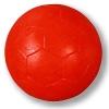 Kickerball Standard, Farbe: rot, Durchmesser: ca. 34 mm,...
