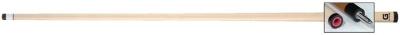 MC Dermott Shaft G Core 3/8x10 Joint, 13mm