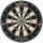 Darts Board Unicorn Bristle Board Striker 5 board per master carton