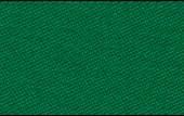 Billiard Cloth Eurospeed 155 cm yellow-green order length of 10 cm
