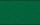 Billardtuch EuroSpeed 155 cm Gelb-Grün Bestellänge je 10 cm