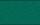 Baize Euro Speed ??155cm blue green order length of 10 cm