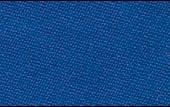 Billardtuch EuroSpeed 155 cm Königsblau Bestellänge je 10 cm