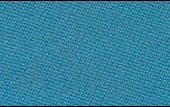 Billiard Cloth Euro Speed 155 cm Electric-Blue order length of 10 cm