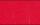 Billiard Cloth EuroSpeed 155 cm Red order length of 10 cm