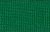 Billiard cloth Iwan Simonis Pool Nr.760 yellow green order length of 10 cm