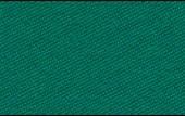 Billiard Cloth Iwan Simonis Pool Nr.760 Blue-Green order length of 10 cm