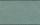 Billiard cloth Iwan Simonis Pool Nr.760 Powder Blue order length of 10 cm