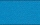 Billiard cloth Iwan Simonis Pool Nr.760 Tournament Blue order length of 10 cm