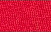 Billardtuch Iwan Simonis Pool Nr.760 Rot Bestellänge je 10 cm