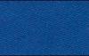Billiard Cloth Iwan Simonis Pool Nr.860 Royal-Blue order...