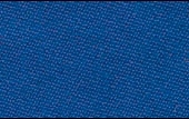 Billiard Cloth Iwan Simonis Pool Nr.860 HR Royal-Blue order length of 10 cm