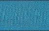 Billiard Cloth Iwan Simonis Pool Nr.860 HR Electric-Blue...
