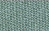 Billiard cloth Iwan Simonis Pool Nr.860 HR Powder Blue order length of 10 cm