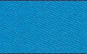 Billiard Cloth Iwan Simonis Pool Nr.860 HR Tournament-Blue order length of 10 cm