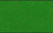 Snooker cloth West of England Tournament order length of 10 cm
