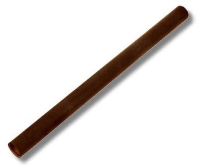 Cue Grip Rubber black 30 cm long