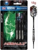 Darts Arrow Set Winmau Assault A 18 g