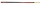 Cuetec New Line N-2 red Pool Billiard Cue