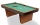 Pool Billiard Table Lugano 7 ft. with material plate