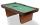 Pool Billiard Table Lugano 6 ft. with slate top
