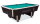 Pool Billiard Table Orlando 7 ft. to eighth with coins