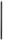 Master Snooker Queue Schraub-Verlängerung 75 cm