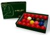 Snooker Kugelsatz Riley Pro 52 mm