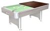 Pool table cover Sedona
