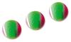 Catch Ball spare, set of 3 piece, standard, 63 mm