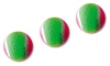 catch ball spare, set of 3   small, 43 mm
