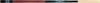 "Triton ""TR-2"" 11,5 mm Karambol Queue"