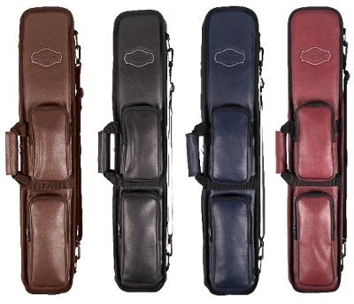 Queue Tasche Buffalo 4 UT+8 OT verschiedene Farben