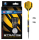 Darts Arrows Set Winmau Stratos Steeldarts 1055-22 g