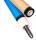 Pool Billard Queue Neon-Star NS-2 blau