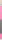 Pool Billiard Cue Neon Star NS-3 pink
