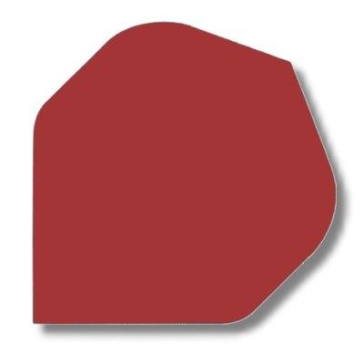 Standard rot