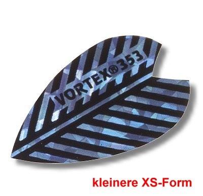 XS-1 blue