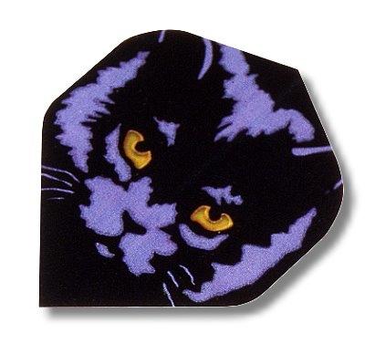 Polymet Katze